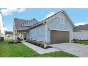 Property for sale at 215 Northlake Village Court, Bluffton,  South Carolina 29909