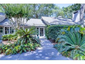 Property for sale at 12 Scarborough Head Road, Hilton Head Island,  South Carolina 29928