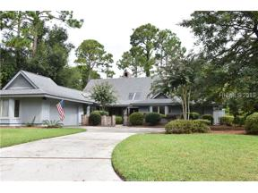 Property for sale at 21 Oyster Bay Place, Hilton Head Island,  South Carolina 29926