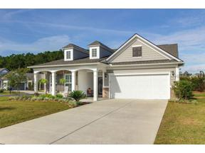 Property for sale at 25 Parkway Lane, Bluffton,  South Carolina 29909