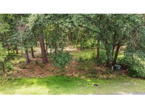 Property for sale at 15 Ghost Pony Road, Bluffton,  South Carolina 29910