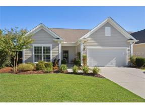 Property for sale at 292 Pinnacle Shores Drive, Bluffton,  South Carolina 29909