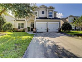 Property for sale at 37 Sago Palm Drive, Bluffton,  South Carolina 29910