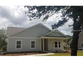 Property for sale at 506 Jetfire Point, Bluffton,  South Carolina 29910