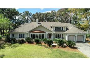 Property for sale at 314 Moss Creek Drive, Hilton Head Island,  South Carolina 29926