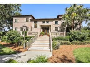 Property for sale at 77 Fort Walker Drive, Hilton Head Island,  South Carolina 29928