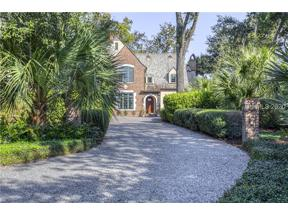 Property for sale at 91 Oak Tree Road, Bluffton,  South Carolina 29910