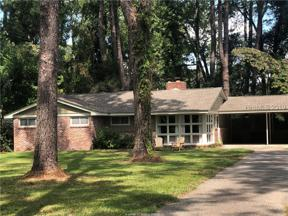 Property for sale at 2503 Hermitage Road, Beaufort,  South Carolina 29902