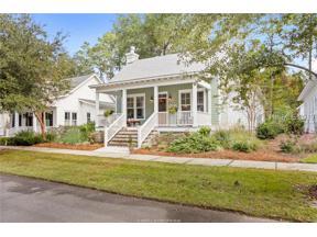Property for sale at 45 Mount Grace, Beaufort,  South Carolina 29906