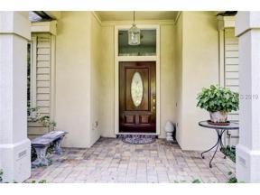 Property for sale at 2 Ordnance Place, Hilton Head Island,  South Carolina 29928