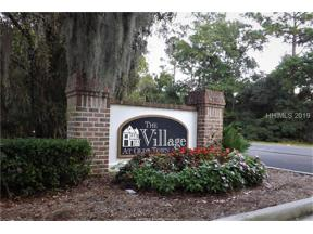 Property for sale at 10 Essex Court, Bluffton,  South Carolina 29910