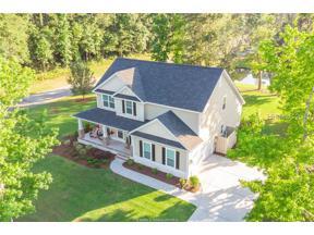 Property for sale at 501 Jetfire Point, Bluffton,  South Carolina 29910