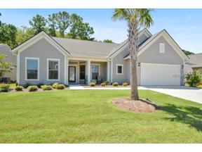 Property for sale at 719 Freshwater Lane, Bluffton,  South Carolina 29909