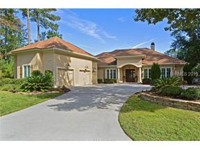 Property for sale at 4 Caravelle Ct, Bluffton,  South Carolina 29909