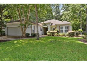 Property for sale at 41 Cutter Circle, Bluffton,  South Carolina 29909