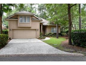 Property for sale at 25 Richfield Way, Hilton Head Island,  South Carolina 29926