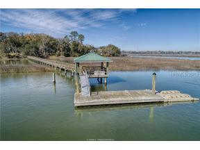 Property for sale at 26 Wrights Point Circle, Beaufort,  South Carolina 29902
