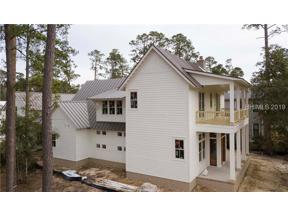 Property for sale at 65 Hearth Street, Bluffton,  South Carolina 29910