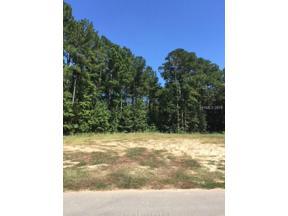 Property for sale at 61 Daffodil Farm Road, Bluffton,  South Carolina 29910