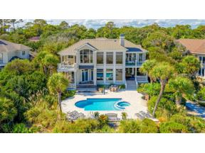 Property for sale at 7 Ketch, Hilton Head Island,  South Carolina 29928