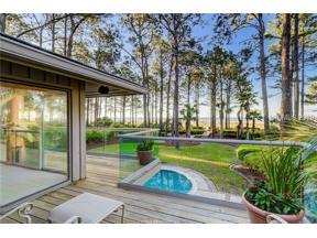 Property for sale at 19 Bald Eagle Road, Hilton Head Island,  South Carolina 29928