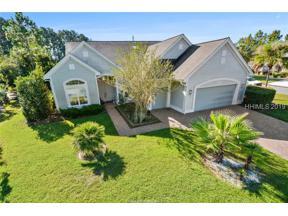 Property for sale at 2 Behn Lane, Bluffton,  South Carolina 29909