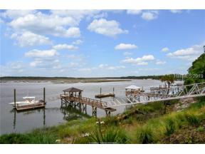 Property for sale at 20 Castle Point Rd, Bluffton,  South Carolina 29910