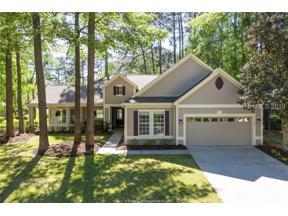 Property for sale at 6 Schooner Lane, Bluffton,  South Carolina 29909