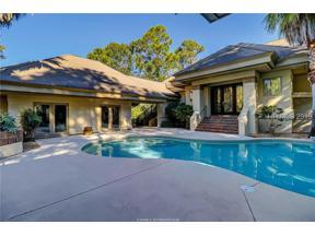 Property for sale at 576 Colonial Drive, Hilton Head Island,  South Carolina 29926