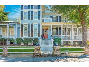 Property for sale at 125 South Park, Beaufort,  South Carolina 29906
