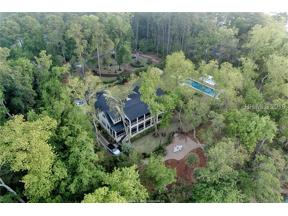 Property for sale at 67 Greenleaf Road, Bluffton,  South Carolina 29910