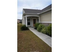 Property for sale at 223 Heathwood Drive, Bluffton,  South Carolina 29909