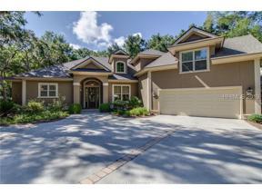 Property for sale at 75 Wedgefield Drive, Hilton Head Island,  South Carolina 29926