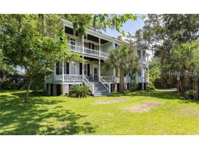 Property for sale at 908 Scott Street, Beaufort,  South Carolina 29902