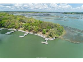 Property for sale at 16 Claires Point Road, Beaufort,  South Carolina 29907