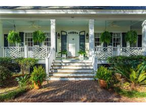 Property for sale at 145 Distant Island Drive, Beaufort,  South Carolina 29907