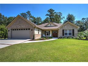 Property for sale at 118 Cutter Circle, Bluffton,  South Carolina 29909