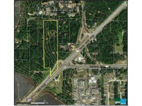 Property for sale at 856 Robert Smalls Parkway, Beaufort,  South Carolina 29906