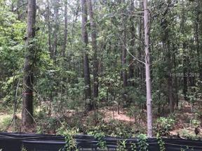Property for sale at 1 Lost Oaks Drive, Bluffton,  South Carolina 29910