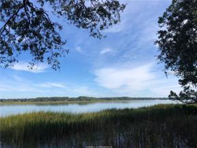 Property for sale at 79 Trout Hole Road, Bluffton,  South Carolina 29910