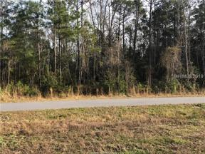 Property for sale at 3105 Okatie Highway, Okatie,  South Carolina 29909