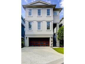 Property for sale at 82 Bermuda Pointe Circle, Hilton Head Island,  South Carolina 29926