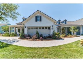 Property for sale at 1524 Northlake Boulevard, Bluffton,  South Carolina 29909