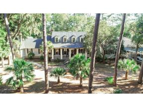 Property for sale at 200 Spring Island Drive, Okatie,  South Carolina 29909