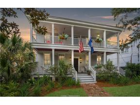 Property for sale at 711 Duke Street, Beaufort,  South Carolina 29902
