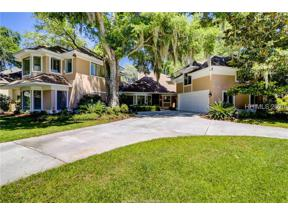 Property for sale at 24 Old Fort Drive, Hilton Head Island,  South Carolina 29926