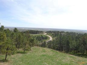 Property for sale at 1515 PEVANS PKWAY, Rapid City,  South Dakota 57701