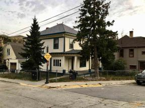 Property for sale at 67 TAYLOR AVE, Deadwood,  South Dakota 57732