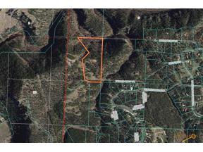 Property for sale at 13621 TWISTED PINES TRL, Rapid City,  South Dakota 57702