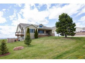 Property for sale at 23003 CANDLELIGHT DR, Rapid City,  South Dakota 57703